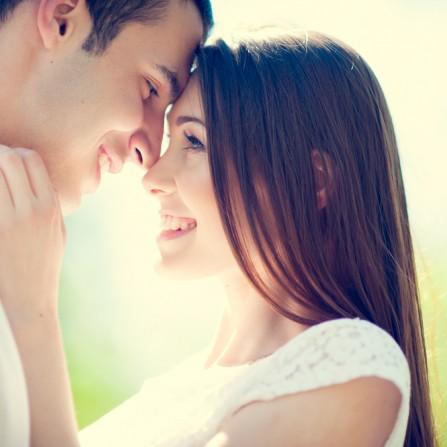 Dating apps fordeler og ulemper sider