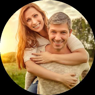 Effektivste dating-sites