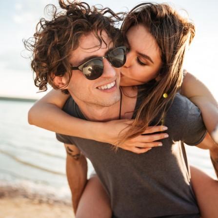 dating for store mennesker dating app norge gratis